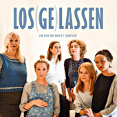 Losgelassen © 2020 Triarte International & Schnitger Film