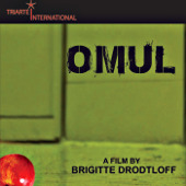 Omul © 2014 Triarte International, Lanapul Film, HiFi-Filmproduction